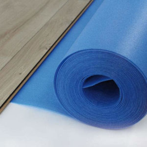 trittschall_1018_premium-foam-blue_web