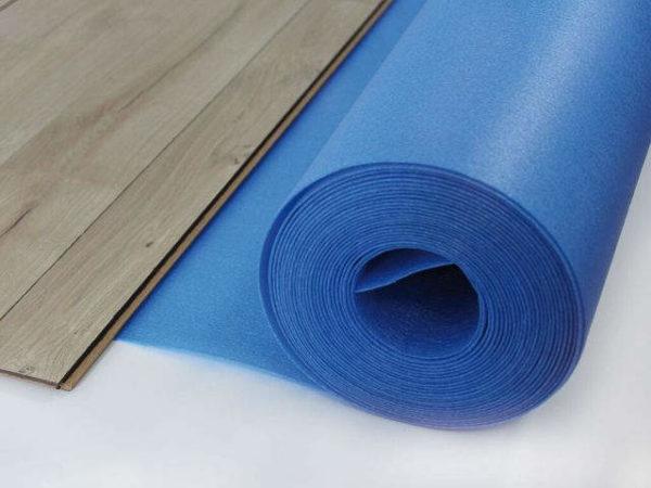 trittschall_1018_premium-foam-blue_web