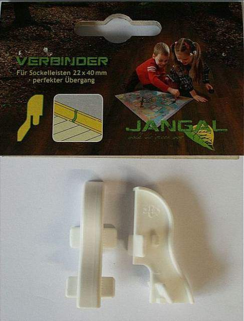 equipped_1204_verbinder_weiß_40mm_pack1_web