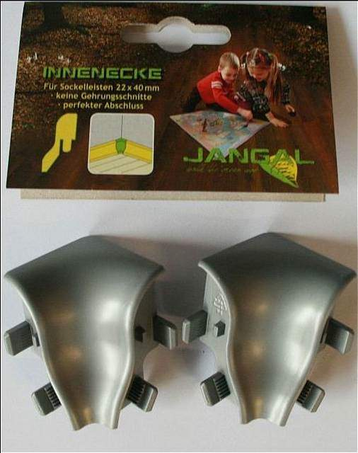 equipped_1217_innenecke_silbergrau_40mm_pack1_web