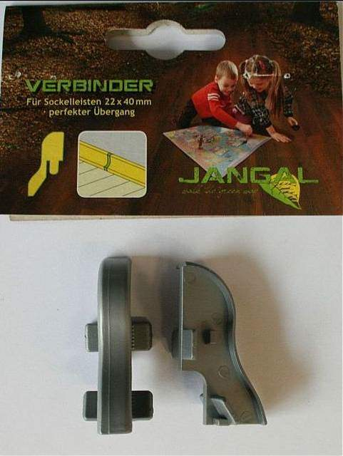 equipped_1220_verbinder_silbergrau_40mm_pack1_web