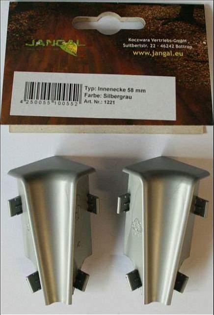 equipped_1221_innenecke_silbergrau_58mm_pack2_web