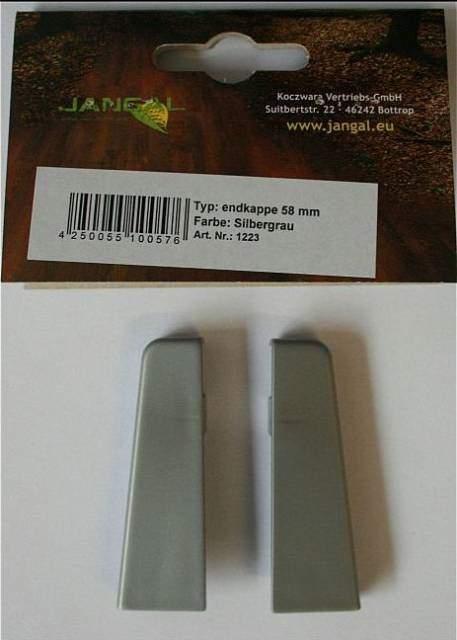 equipped_1223_endkappe_silbergrau_58mm_pack2_web