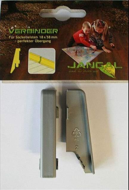 equipped_1224_verbinder_silbergrau_58mm_pack1_web