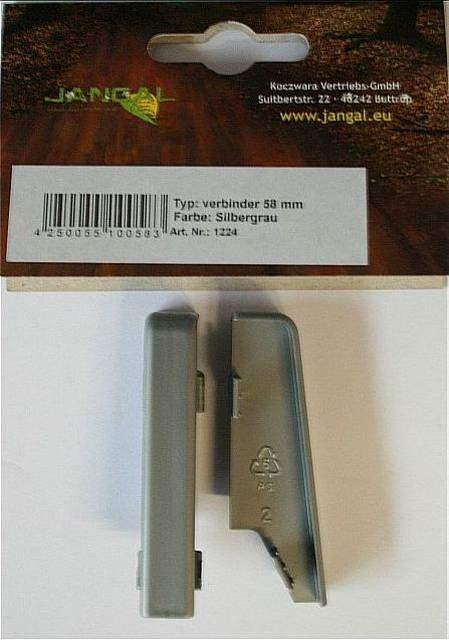 equipped_1224_verbinder_silbergrau_58mm_pack2_web