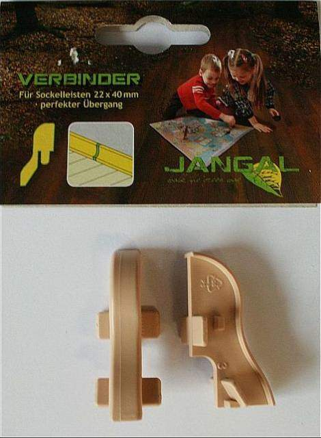 equipped_1228_verbinder_ahorn_40mm_pack1_web