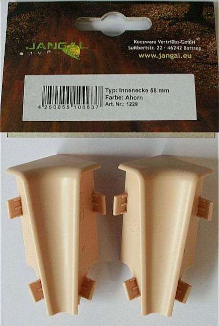 equipped_1229_innenecke_ahorn_58mm_pack2_web