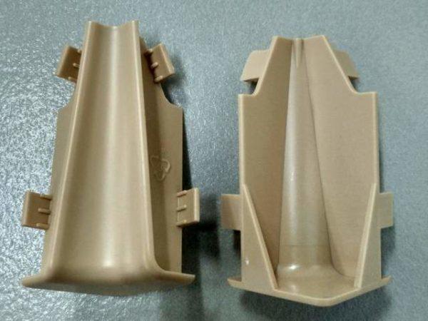 equipped_1229_innenecke_ahorn_58mm_web