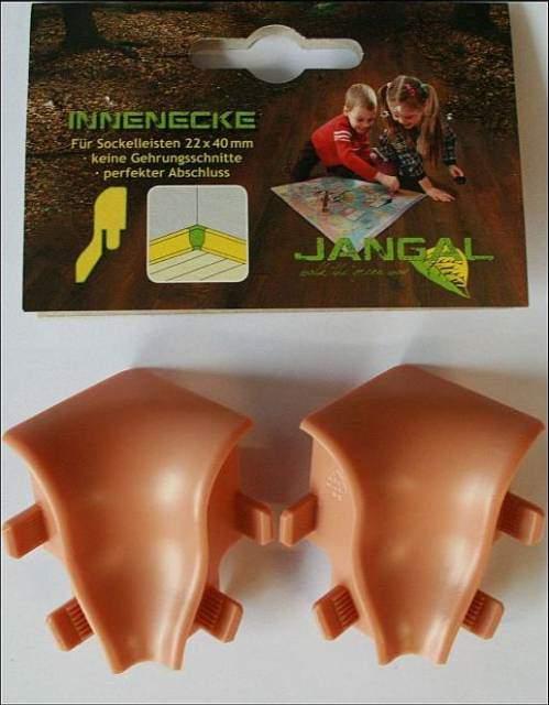 equipped_1233_innenecke_buche_40mm_pack1_web