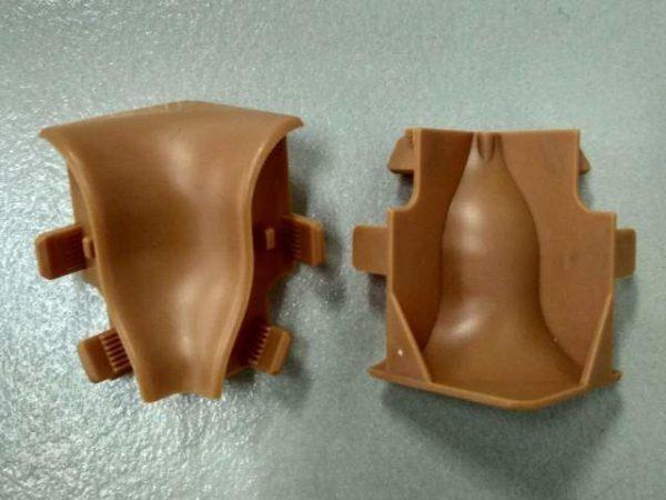 equipped_1233_innenecke_buche_40mm_web