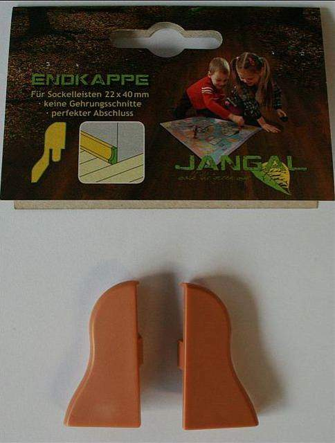 equipped_1235_endkappe_buche_40mm_pack1_web