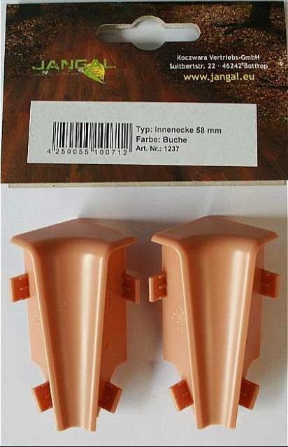 equipped_1237_innenecke_buche_58mm_pack2_web