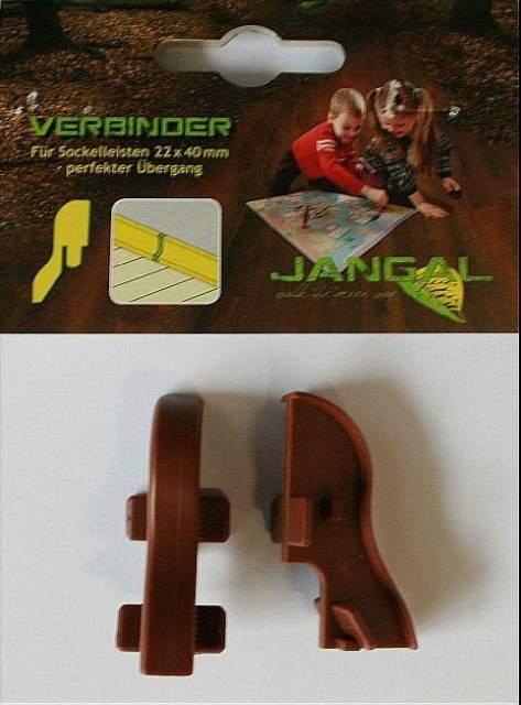 equipped_1244_verbinder_nussbaum_40mm_pack1_web