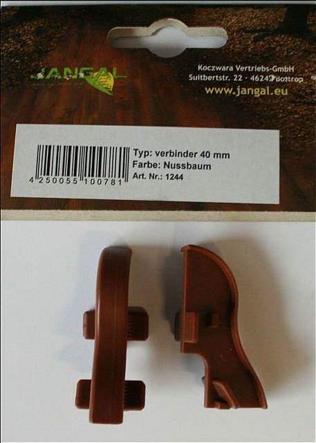 equipped_1244_verbinder_nussbaum_40mm_pack2_web