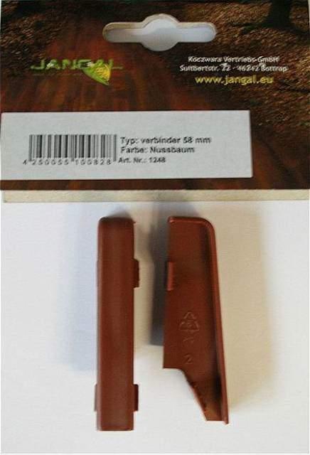 equipped_1248_verbinder_nussbaum_58mm_pack2_web