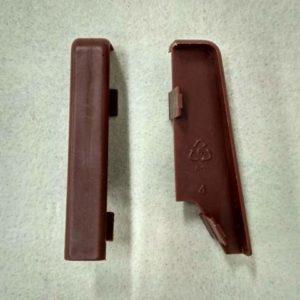 equipped_1248_verbinder_nussbaum_58mm_web