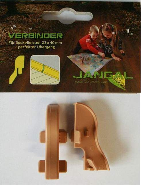 equipped_1252_verbinder_eiche_40mm_pack1_web