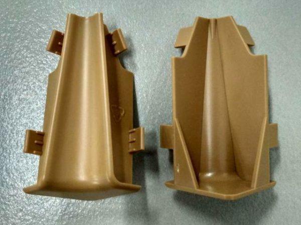 equipped_1253_innenecke_eiche_58mm_web