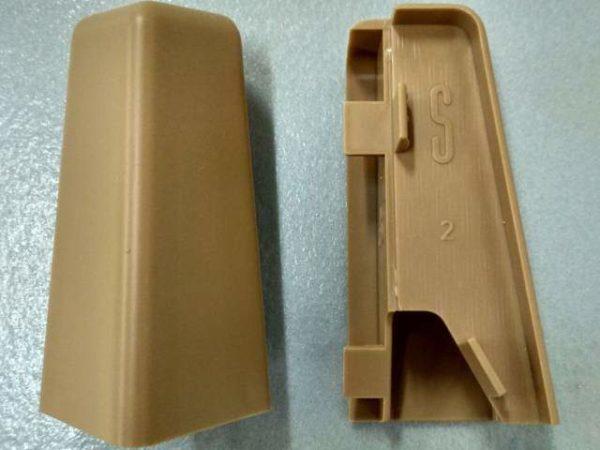 equipped_1254_außenecke_eiche_58mm_web
