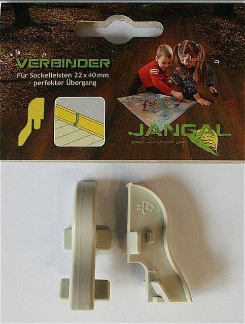 equipped_1260_verbinder_grau_40mm_pack1_web