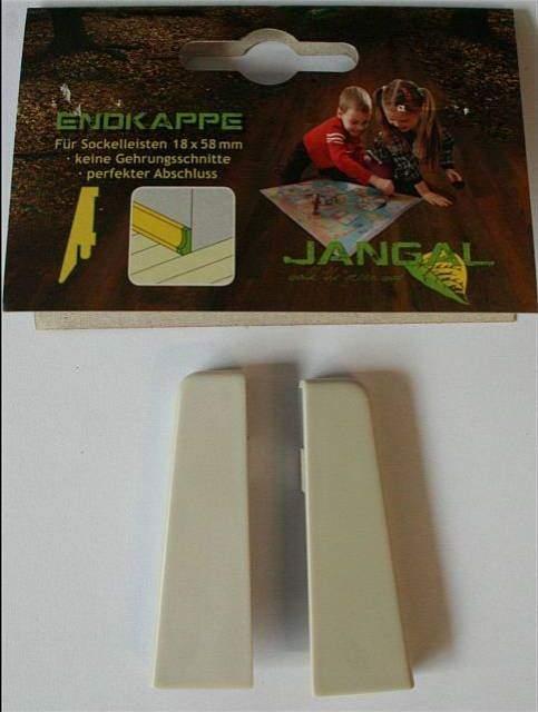 equipped_1263_endkappe_grau_58mm_pack1_web