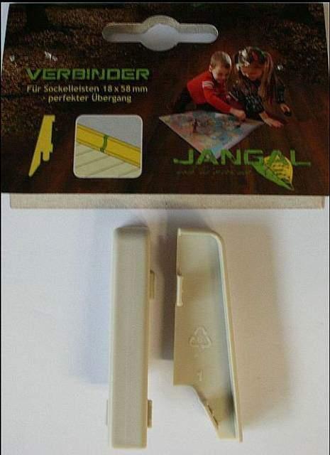 equipped_1264_verbinder_grau_58mm_pack1_web