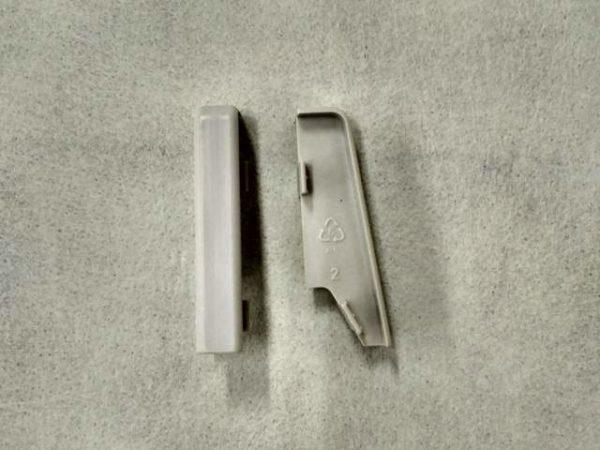 equipped_1264_verbinder_grau_58mm_web